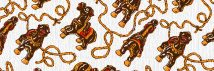 cropped-horse-pattern-aihfhf-01.jpg