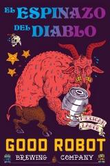 Del Diablo