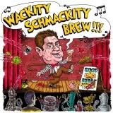 Wackity Schmackity