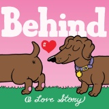 Behind: A Love Story